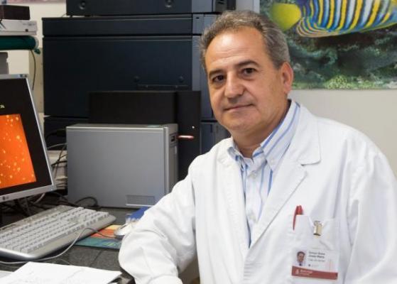 teva pharmaceuticals patrocina el estudio europeo biodrim