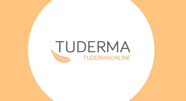 llega la app meacutedica tudermaonline como solucioacuten a los problemas de piel