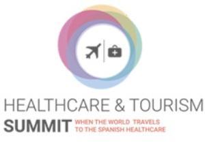 el turismo de salud duplicar su facturacin en 2020 hasta los 1000 millones