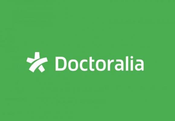 el uacuteltimo informe doctoralia define los cambios en los haacutebitos de consulta online de la informacioacuten sobre salud