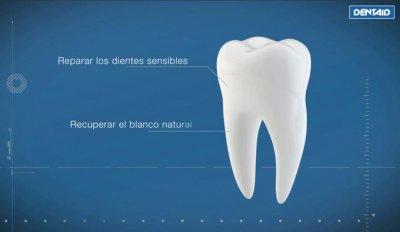 los ltimos avances de dentaid technology nanorepair llegan a la feria expodental 2014