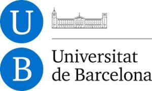 la universidad de barcelona producira medicamentos de terapia avanzada contra el sida