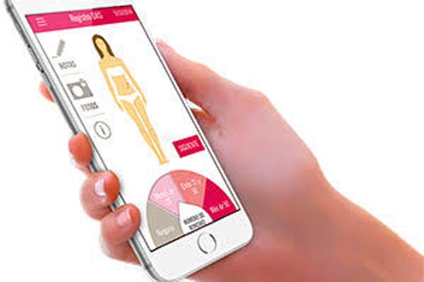urcare una app de novartis hace el seguimiento diario de la urticaria croacutenica uc y el angioedema