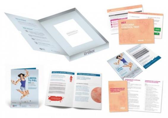 urtibox-ayudara-a-los-medicos-de-ap-en-el-diagnostico-y-tratamiento-del-paciente-con-urticaria-cronica