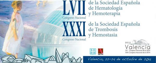 valencia acoge los uacuteltimos avances en hemostasia y trombosis con el congreso de la isth