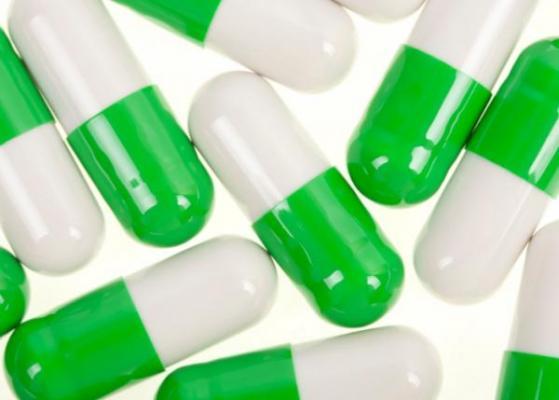 las variaciones geneacuteticas determinan la respuesta a los faacutermacos antidiabeacuteticos