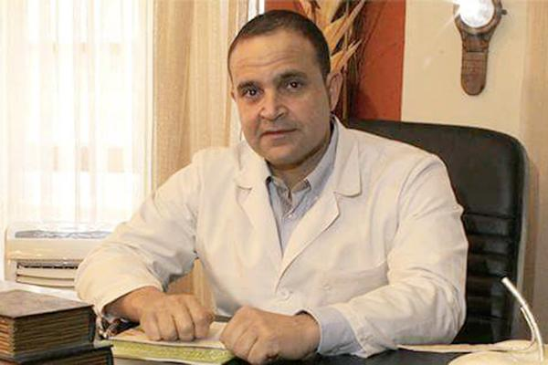 en verano tambieacuten se pueden prevenir las hospitalizaciones futuras por diabetes tipo 2
