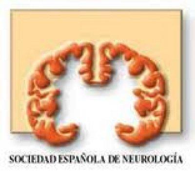 la violencia infantil y de gnero factor de cronificacin de las enfermedades neurolgicas