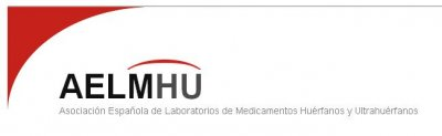 mas visibilidad financiacion y conocimiento las peticiones de los actores vinculados a la gestion de enfermedades raras