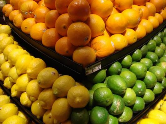 la vitamina c como posible sustituto de la actividad fiacutesica