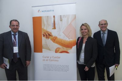 xi workshop en gestin sanitaria de novartis